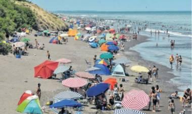 Pehuen Co: Habrá capacitación para prestadores turísticos