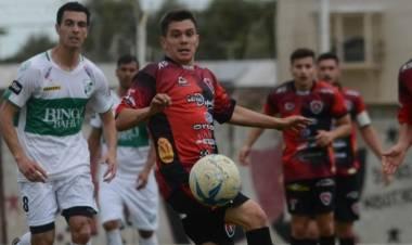 Liga del Sur: Sporting derrotó a Bella Vista y ya está en semifinales