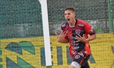 Liga del Sur: Sporting ganó y se acerca a la punta