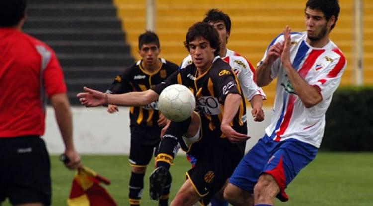 Liga del Sur: Así se disputará la fecha 15 del Clausura 2018